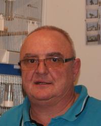 Eric WEINGAERTNER