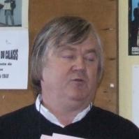 Gerard FAY