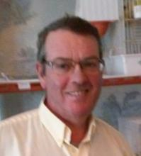 Jean-Luc DEMARET